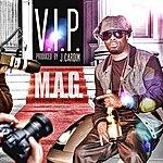 Mag V.I.P. - Single