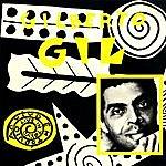 Gilberto Gil Live In Tokyo