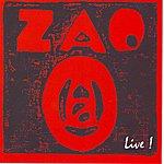 Zao Live !