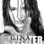 Gina Weiter