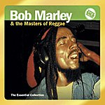 Bob Marley Bob Marley & The Masters Of Reggae (The Essential Collection - CD 1)