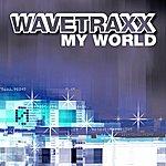 Wavetraxx My World