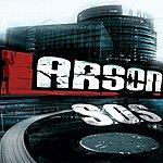 Larson S.O.S