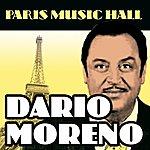 Dario Moreno Paris Music Hall - Dario Moreno