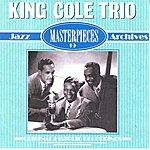King Cole Trio Trio