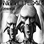 Joshua 13e Viral Clash Ep