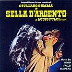 Vince Tempera Sella D'argento (Silver Saddle)
