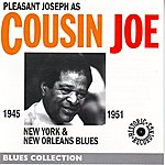 Cousin Joe Cousin Joe : 1945-1951
