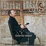 G.A.S. Oriental Mood