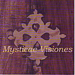 Kotebel Mysticae Visiones