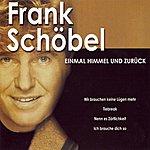 Frank Schöbel Einmal Himmel Und Zurück
