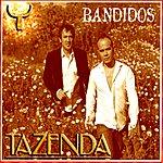 Tazenda Bandidos