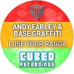Andy Farley Lose Your Ragga