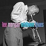 Lee Morgan Midtown Blues