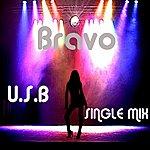 USB Bravo - Single