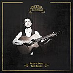 Frank Turner Peggy Sang The Blues