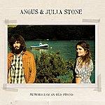 Angus & Julia Stone Memories Of An Old Friend