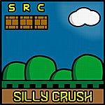 SRC Silly Crush