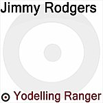 Jimmy Rogers The Yodelling Ranger