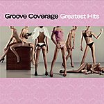 Groove Coverage Best Of
