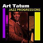 Art Tatum Jazz Progressions