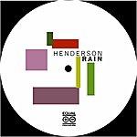 Henderson Rain