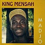 King Mensah Madjo