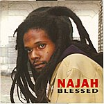 Najah Blessed