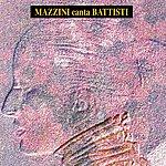 Mina Mazzini Canta Battisti (2001 Digital Remaster)