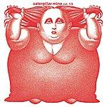 Mina Caterpillar Vol. 1 & 2 (2001 Digital Remaster)