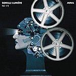 Mina Sorelle Lumiere Vol. 1 & 2 (2001 Digital Remaster)