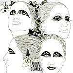 Mina Mina Canta I Beatles (2001 Digital Remaster)