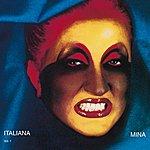 Mina Italiana Vol. 1 (2001 Digital Remaster)