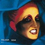 Mina Italiana Vol. 2 (2001 Digital Remaster)
