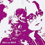 Mina Mina Con Bignè (2001 Digital Remaster)