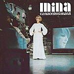 Mina Canzonissima 1968 (2001 Digital Remaster)