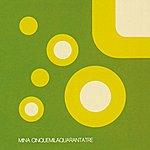Mina Cinquemilaquarantatre (2001 Digital Remaster)