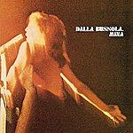 Mina Dalla Bussola. Mina (2001 Digital Remaster)