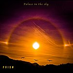 Prism Palace In The Sky