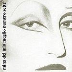 Mina Del Mio Meglio N. 7 (2001 Digital Remaster)