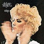 Mina Del Mio Meglio N. 3 (2001 Digital Remaster)