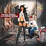 Frankie Bones Scene Starter (Continuous Dj Mix By Frankie Bones)