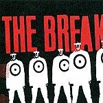 The Break The Break