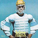 Mina Kyrie Vol. 1 (2001 Digital Remaster)