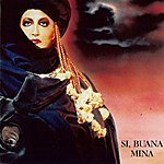 Mina Si, Buana (2001 Digital Remaster)