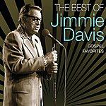 Jimmie Davis Best Of Jimmie Davis - Gospel Favorites