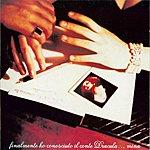 Mina Finalmente Ho Conosciuto Il Conte Dracula... (2001 Digital Remaster)