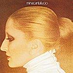 Mina Minacantalucio (2001 Digital Remaster)