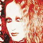 Mina Canzoni D'Autore (2001 Digital Remaster)
