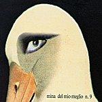 Mina Del Mio Meglio N. 9 (2001 Digital Remaster)
